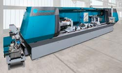 tiefbohr-maschine-deep-hole-drilling-machine